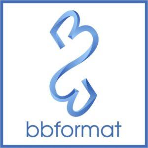 BB Format